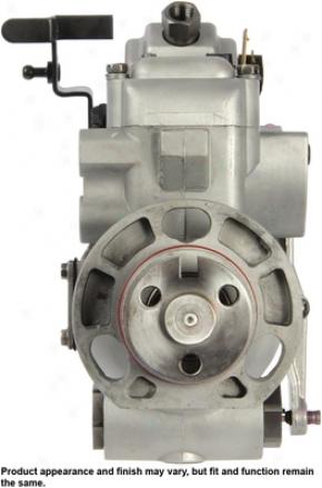 Cardone 2h-2O2 Steering Gearkits Cardone / A-1 Cardone 2h202