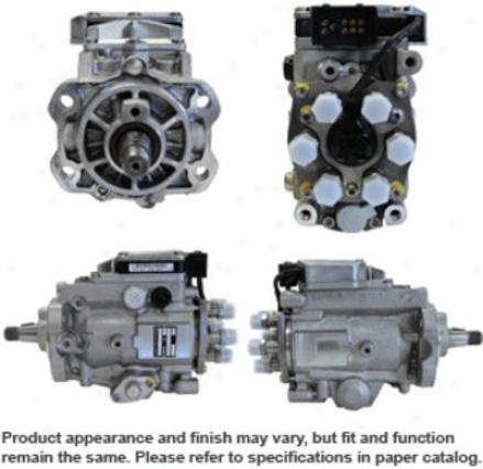 Cardone 2h-302 Steering Gearkits Cardone / A-1 Cardone 2h302