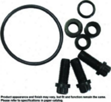Cardone 2k-203 Steering Gearkits Cardone / A-1 Cardone 2k203