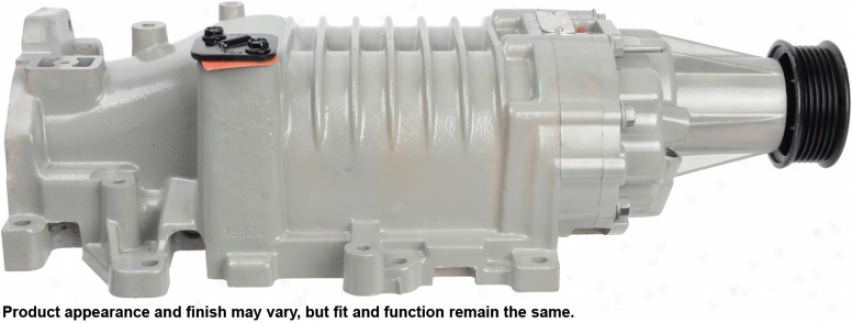 Cardone 2r-102 Steering Gearkits Cardone / A-1 Cardone 2r102
