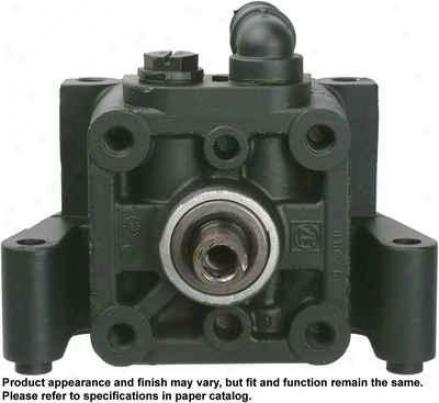 Cardone A1 Cardone 20-1400 201400 Chevrolet Parts