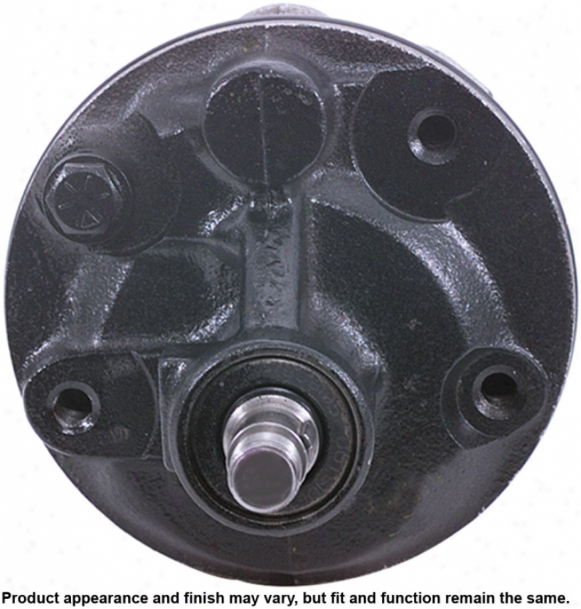 Cardone A1 Cardone 20-151 20151 Jeep Parts