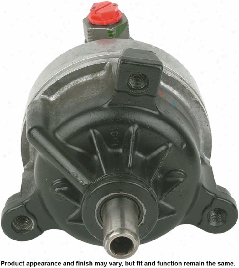 Cardone A1 Cardone 20-249 20249 Mercury Parts