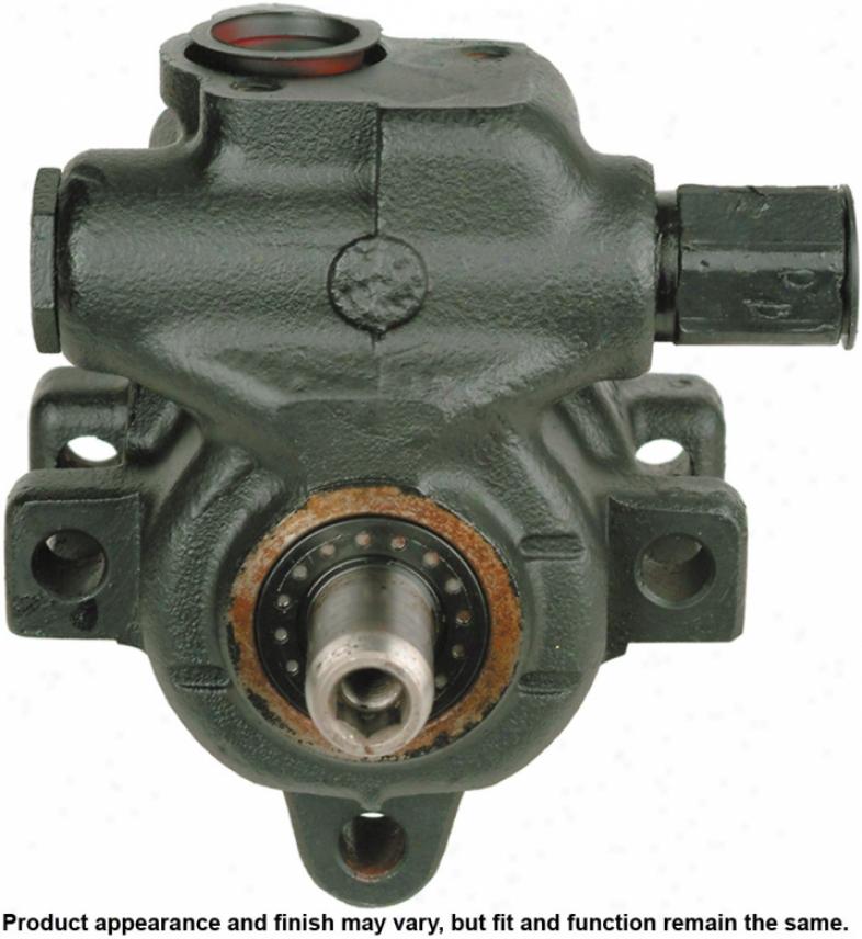 Cardone A1 Cardone 20-269 20269 Mercury Powdr Steering Pumps