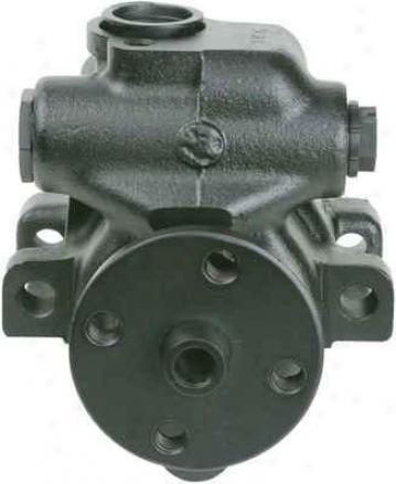 Cardone A1 Cardone 20-325 20325 Ford Power Steering Pumps
