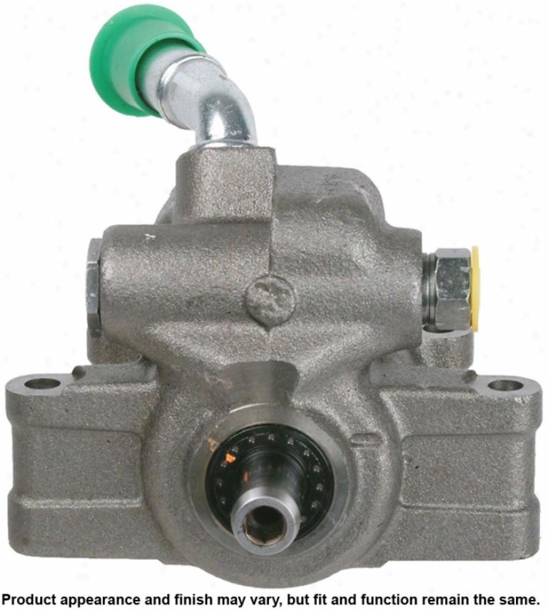 Cardone A1 Cardone 20-372 20372 Ford Parts