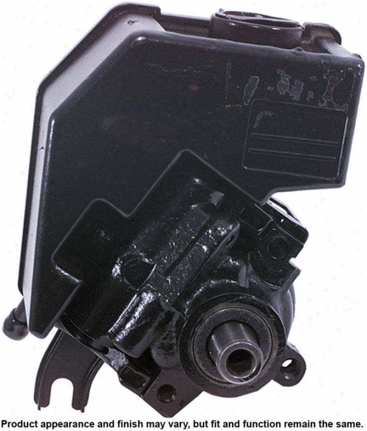 Cardone A1 Cardone 20-48831 2048831 Saturn Power Steering Pumps