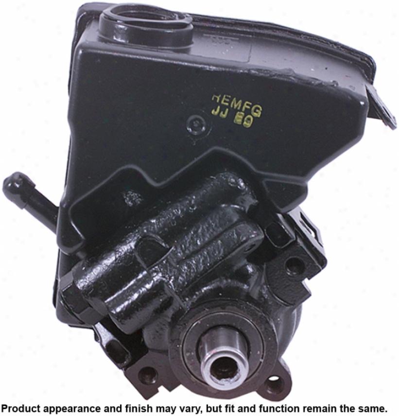 Cardone A1 Cardone 20-50888 2050888 Pontiac Parts