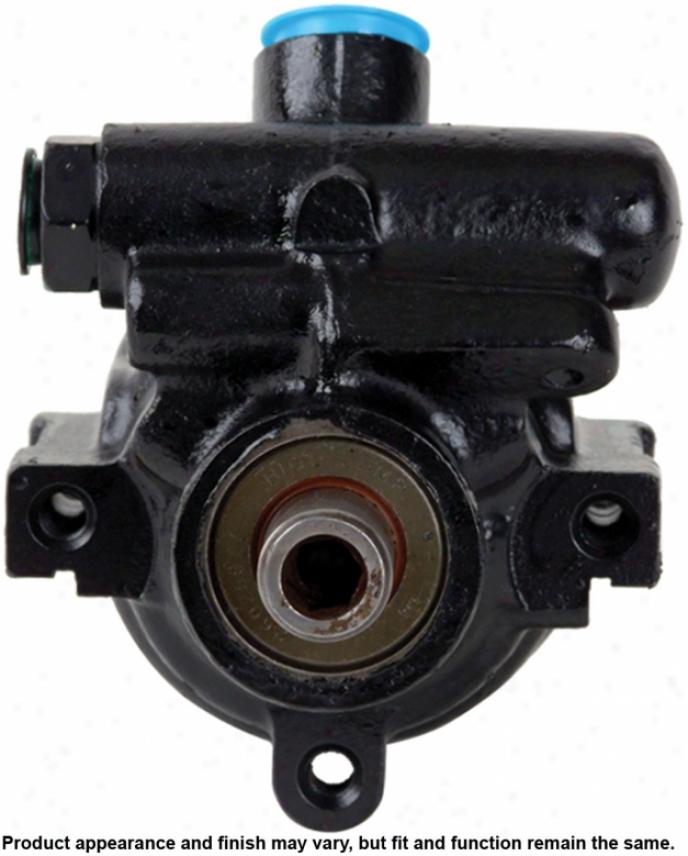 CardoneA 1 Cardone 20-538 20538 Cadillac Parts