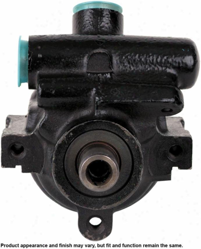 Cardone A1 Cardone 20-541 20541 Buickk Quarters