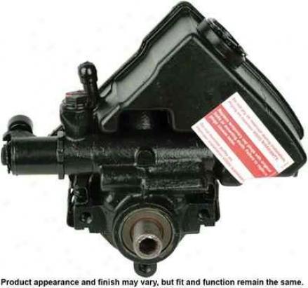 Cardon A1 Cardone 20-57830v1 2057830v1 Buick Power Steering Pumps