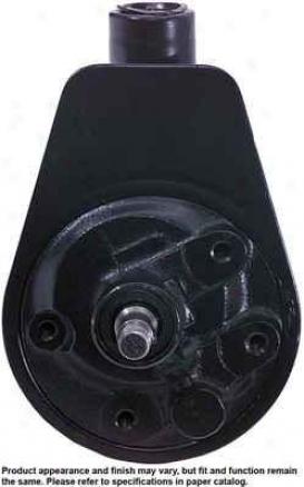 Cardone A1 Cardone 20-6000f 206000f Chevrolet Parts