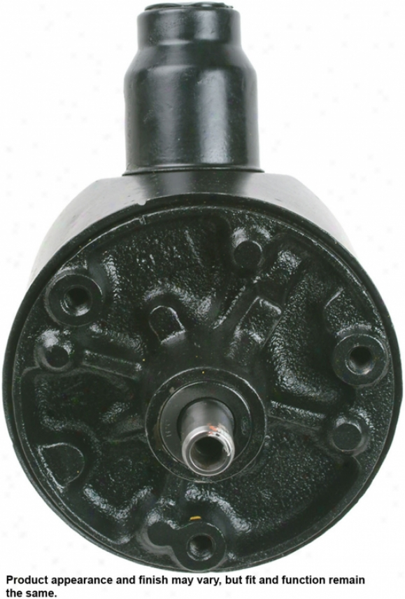 Cardone A1 Cardone 20-6189 206189 Ford Power Steering Pumps