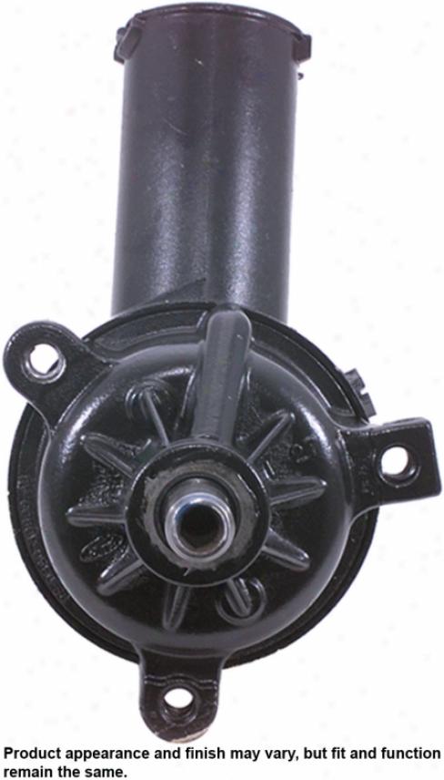 Cardone A1 Cardone 20-6239 206239 Ford Power Strering Pumps
