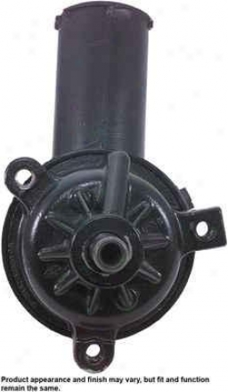 Cardone A1 Cardone 20-6240f 206240f Ford Power Steering Pumps