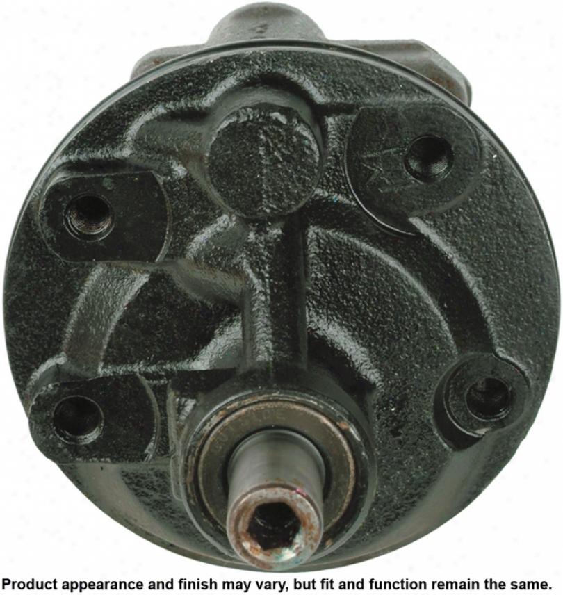 Cardone A1 Cardone 20-659 20659 Chevrolet Parts
