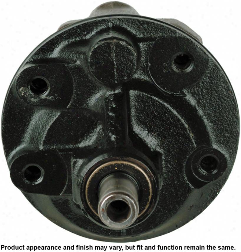 Cardone A1 Cardone 20-660 20660 Buick Parts