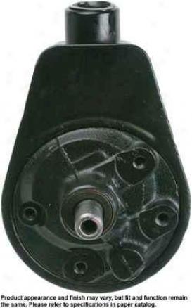 Cardone A1 Cardone 20-6800f 206800f Dodye Parts