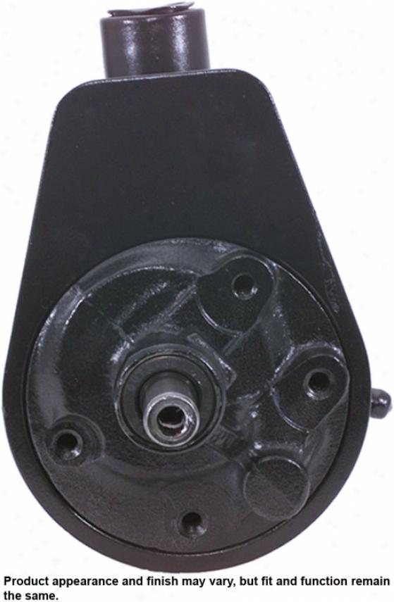 Cardone A1 Cardone 20-6823 206823 Buick Parts