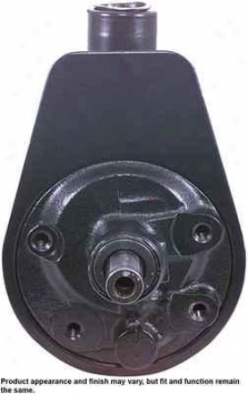 Cardone A1 Cardone 20-6879f 206879f Dodge Parts
