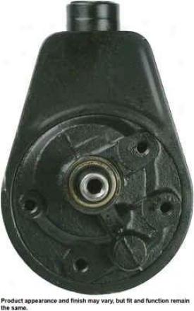 Cardone A1 Cardone 20-6876f 206886f Chevrolet Parts