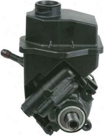 Cardone A1 Cardone 20-69989 2069989 Gmc Power Steering Pumps