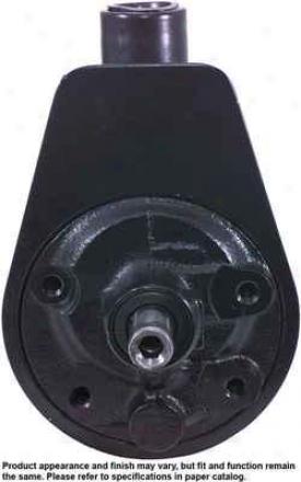 Cardone A1 Cardone 20-7803f 207803f Cadillac Parts