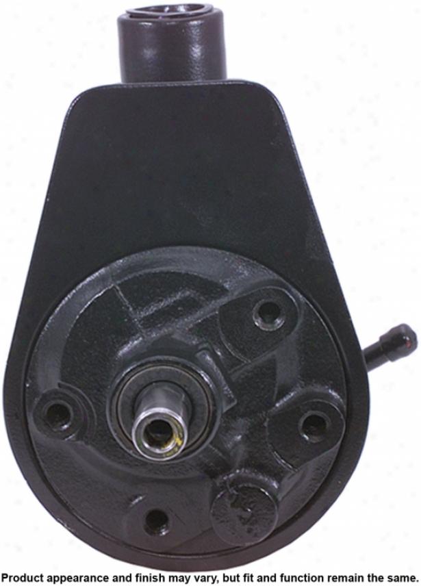 Cardone A1 Cardone 20-7826 207826 Chevrolet Parts