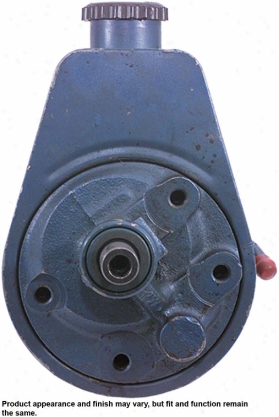 Cardone A1 Cardone 20-7875 207875 Pontiac Parts