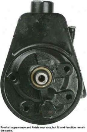 Cardone A1 Cardone 20-7877f 207877f Ford Parts