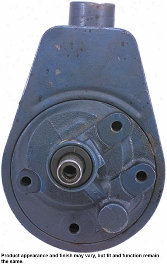 Cardone A1 Cardone 20-7912 207912 Oldsmobile Parts