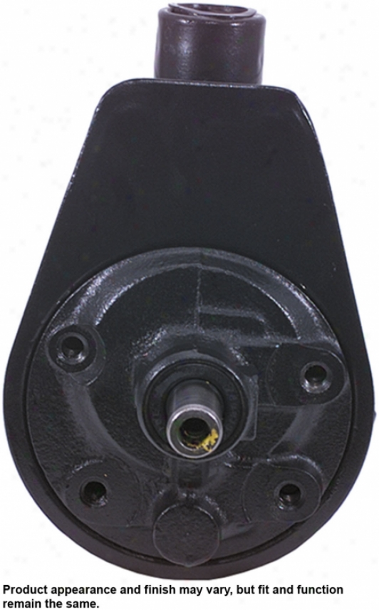 Cardone A1 Cardone 20-7917 207917 Chevrolet Power Steering Pumps