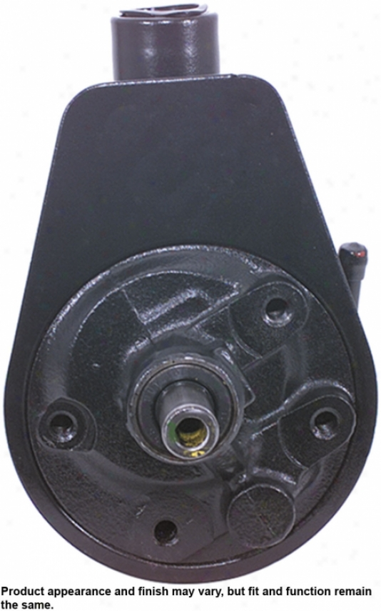 Cardone A1 Cardone 20-7926 207926 Dodge Power Steering Pumps