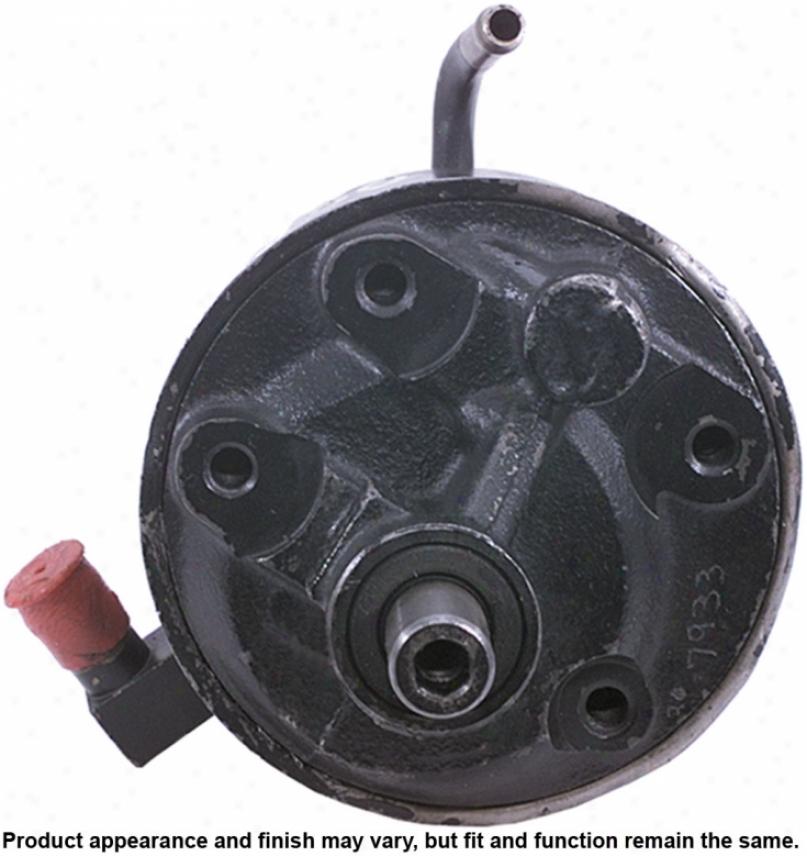 Cardpne A1 Caddone 20-793 207933 Chevrolet Power Steering Pumps