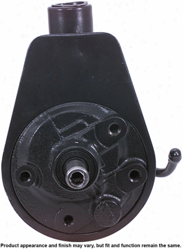 Cardone A1 Cardone 20-7947 207947 Saab Power Steering Pumps