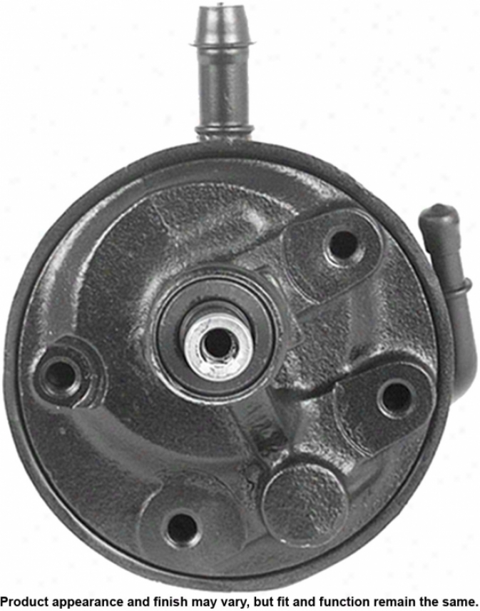 Cardone A1 Cardone 20-7957 207957 Chevrolet Force Steering Pumps