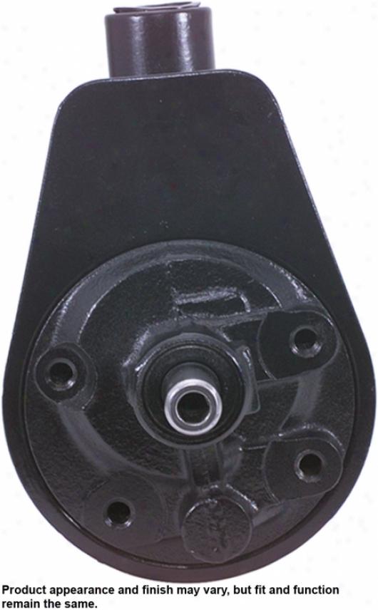 Cardone A1 Cardone 20-7988 207988 Dodge Power Steering Pumps