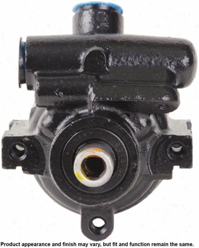 Cardone A1 Cardone 20-834 20834 Ford Parts