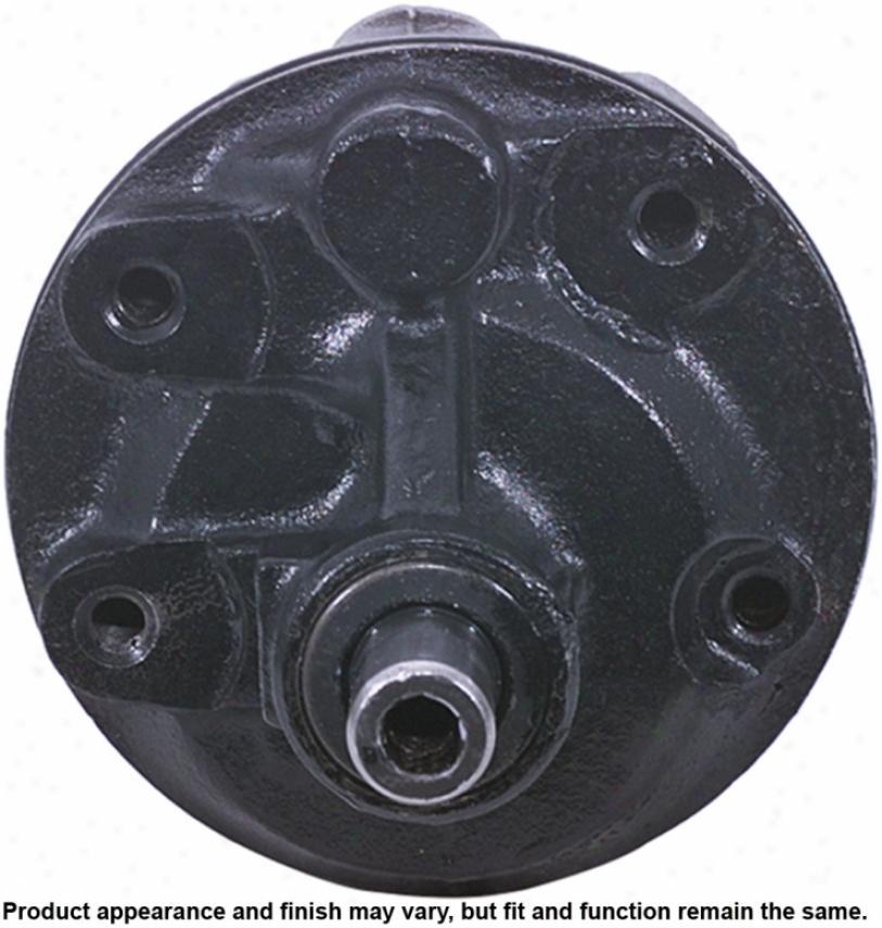 Cardone A1 Cardone 20-840 20840 Volvo Power Steering Pumps