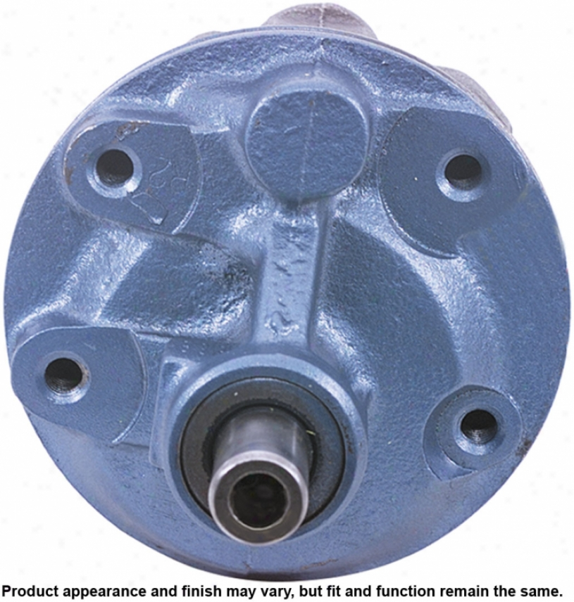 Cardone A1 Cardone 20-842 20842 Dodge Parts