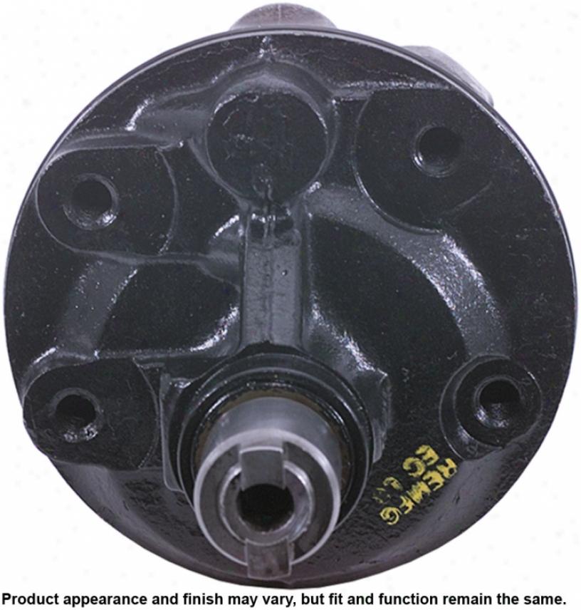 Cardone A1 Cardone 20-851 20851 Dodge Parts