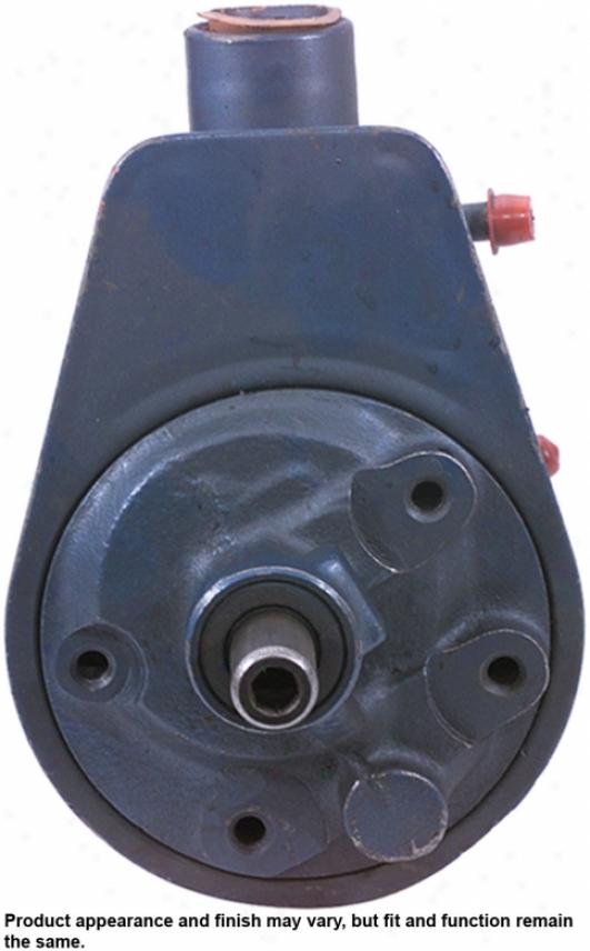 Cardone A1 Cardone 20-8611 208611 Chevrolet Parts