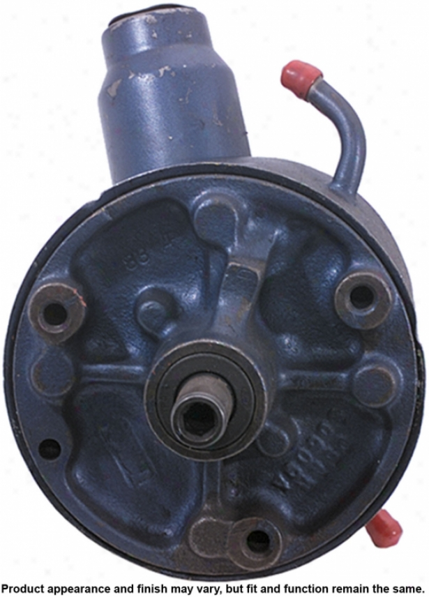 Cardone A1 Cardone 20-8617 208617 Ford Parts