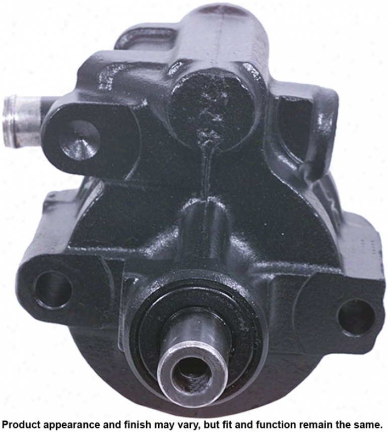 Cardone A1 Cardone 20-871 20871 Gmc Power Steering Pumps