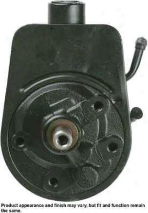 Cardone A1 Cardone 20-8735f 208735f Chevrolet Parts