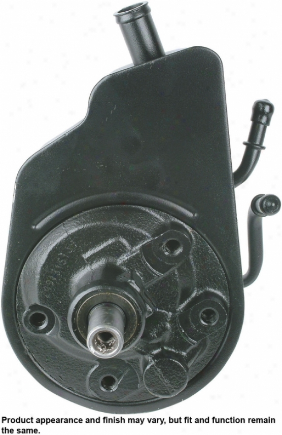 Cardone A1 Cardone 20-8758 208758 Dodge Power Steering Pumps