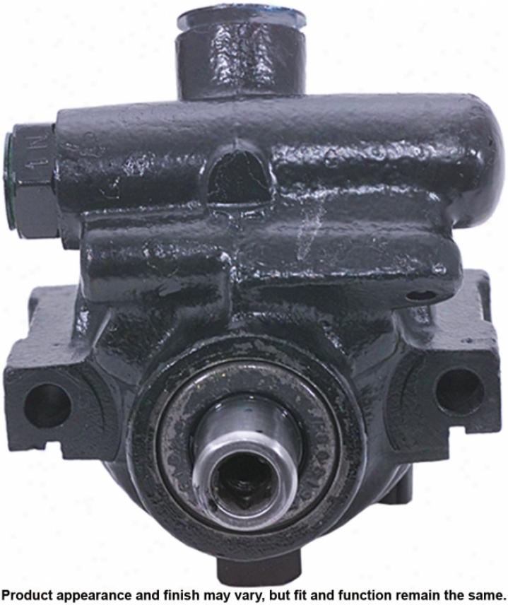 Mevotech Inc Ms20332 Chevrolet Parts Steering Online
