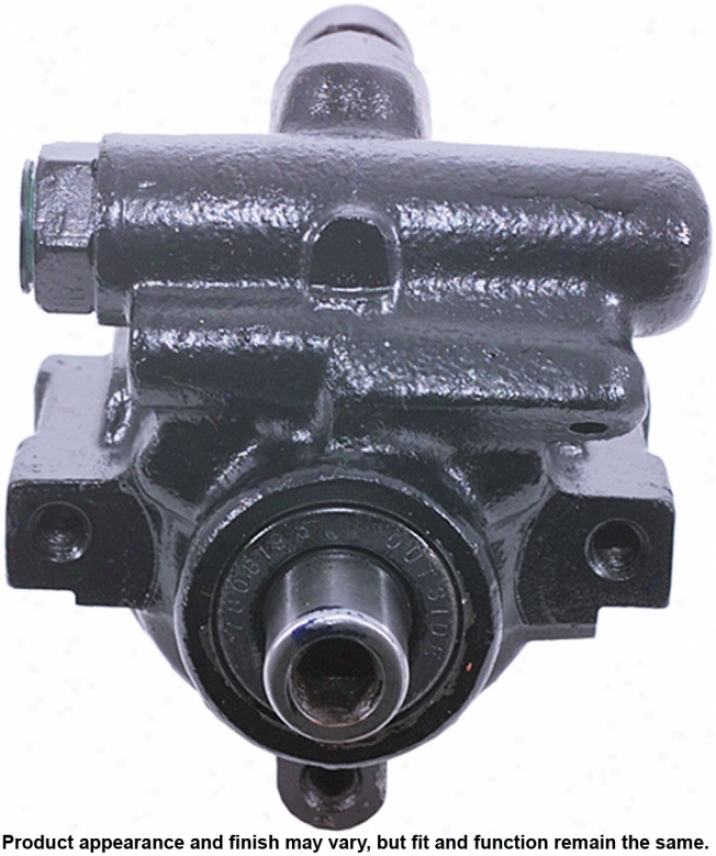 Cardone A1 Cardone 20-899 20899 Chevrolet Power Steering Pumps