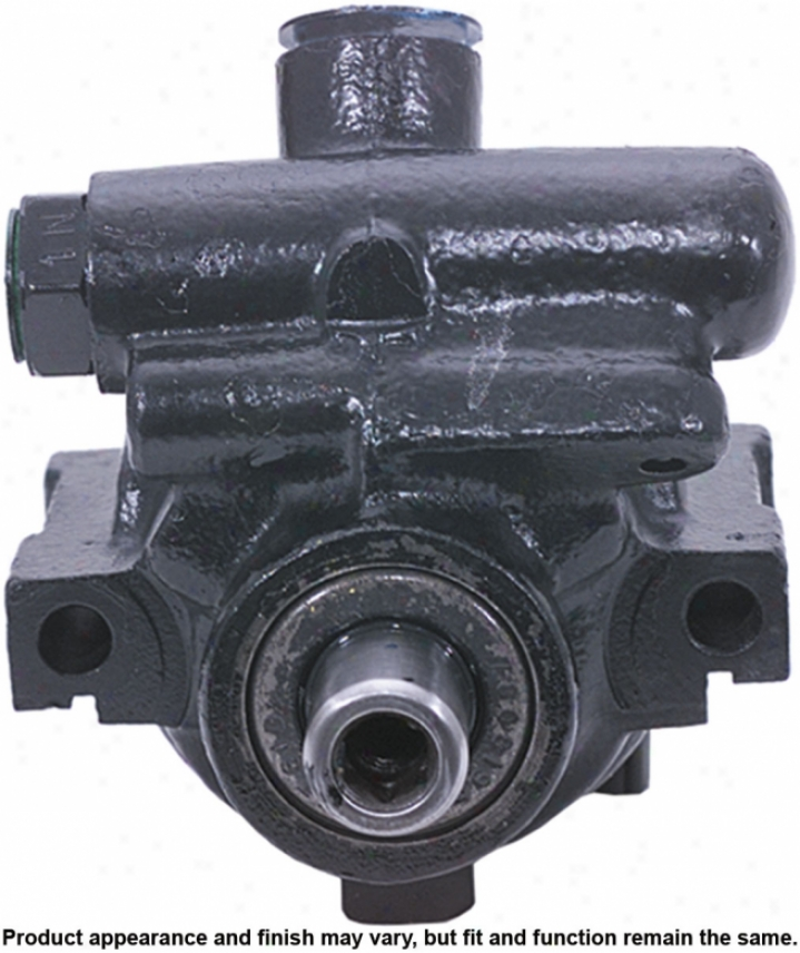 Cardone A1 Cardone 20-982 20982 Chevrolet Parts