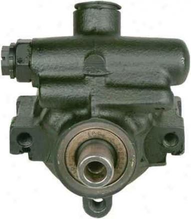 Cardoen A1 Cardone 20-991 20991 Chevrolet Power Steering Pumps